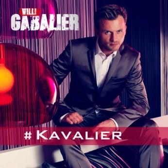 Willi-Gabalier-Kavalier